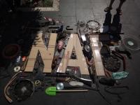 01-NAF-5