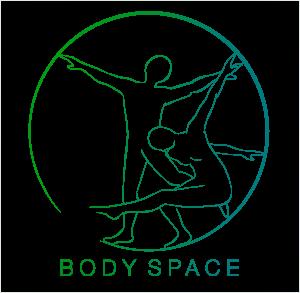 body-space6_BIG