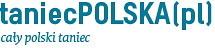 taniecPOLSKA_logo_www