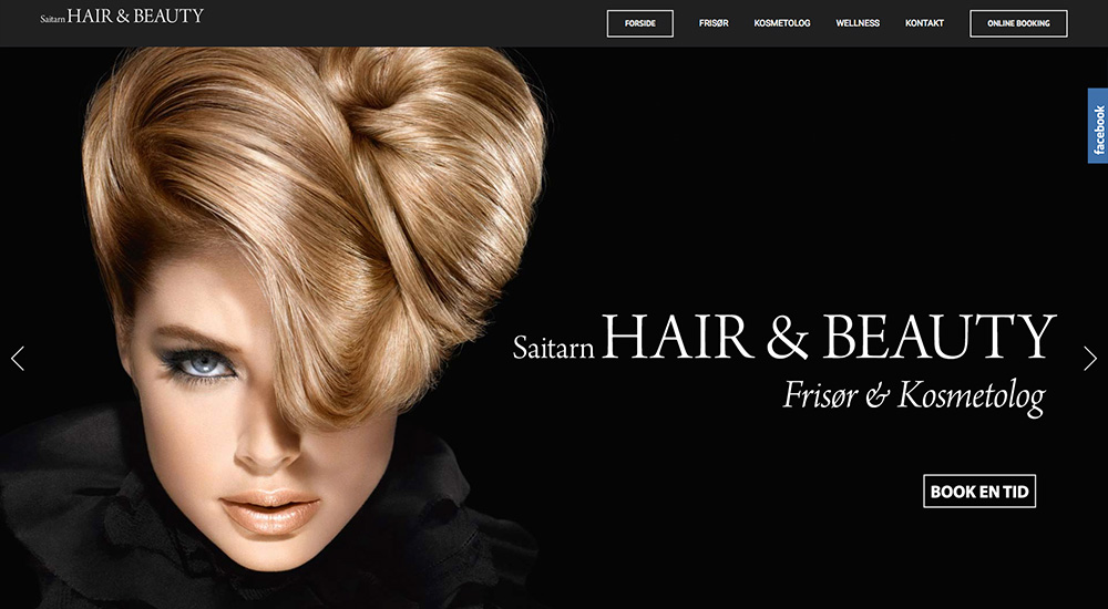 Saitarn-HAIR-&-BEAUTY
