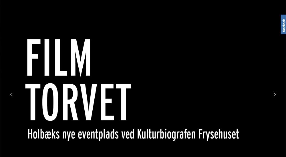 Filmtorvet