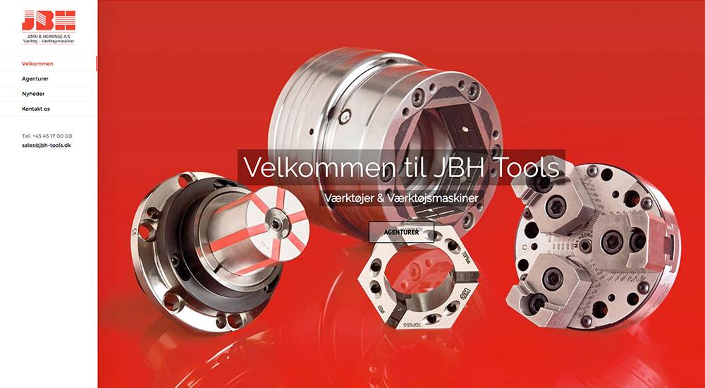 jbh-tools