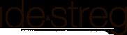 ide & streg - web & grafiske løsninger Logo